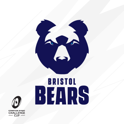 BILLET AU MATCH - SF PARIS / BRISTOL BEARS ERCC