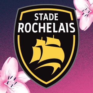 SF PARIS / STADE ROCHELAIS